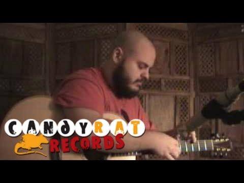 Andy McKee - Guitar - Drifting - www.candyrat.com - YouTube