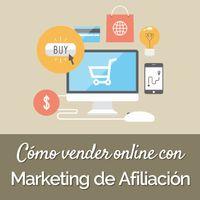 Cómo monetizar tu blog vendiendo online sin tener productos http://giovannibenavides.com/the_creator/