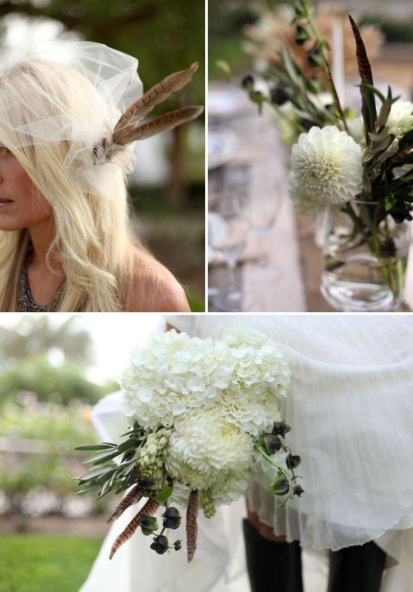 35 best Wedding Ralph Lauren Inspired images on Pinterest Ralph