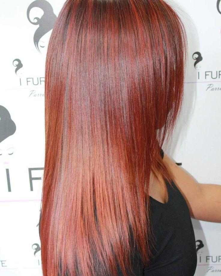 @ifurenteparrucchieri2profilo  Rame selvatico  #IFurente #TagsForLikes #social #Parrucchieri #Parrucchiere #Furentine #HairStylist #like #HairFashion #HairDesigner #success #HairDressing #HairDresser #HairColor #HairCut #Hair #love #FollowMe #Capelli #ModaCapelli #photooftheday #Enjoy #Moda #swag #look #Models #cute #FollowMiss #Mua #style