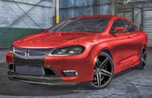 2018 Dodge Avenger appeared and we will definitely not be surprised if we revive this model again. According to some rumors, this medium-sized sedan will return next year. Although these are just rumors, it might sound quite possible, especially considering that this card has already been...
