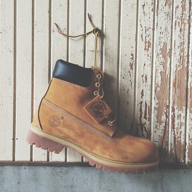107 Best Timberland Obsession Images On Pinterest