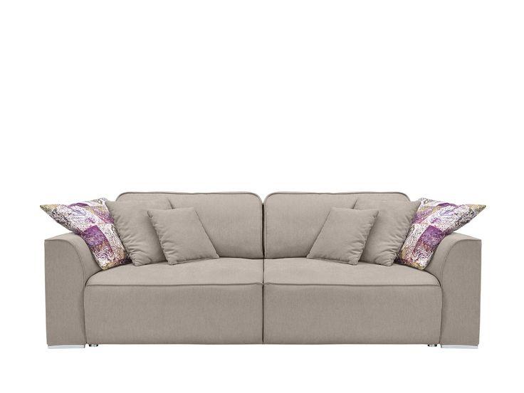 Schön Sofa Bonnet Lux 3DL