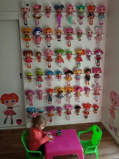 lalaloopsy coloring pages facebook likes - photo#33
