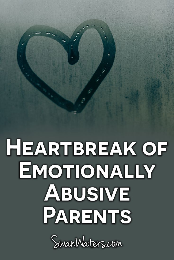an analysis of the effects of abusing children by parents Poems with form analysis writing poetry tips  poem about the effects of child abuse  i have struggled through life as most abused children do, but i am.