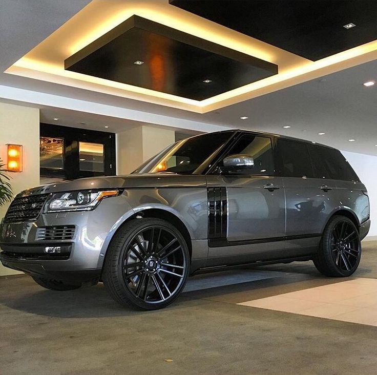 Range Rover - www.pinterest.com... | garage interior concept for home coded dissimilitude Shanty de Teino - www.pinterest.com... , www.pinterest.com... ,..., www.pinterest.com... - Bigger Luxury