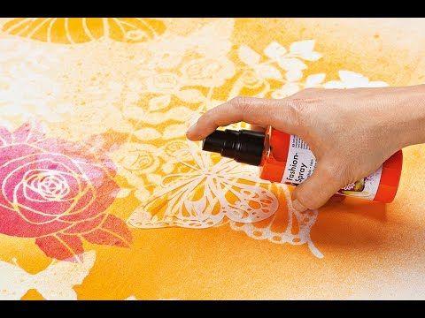 приходите www.handmadedecor.ru пишите handmadedecor65@yandex.ru звоните +7-917-502-76-57 В этом видео наш менеджер рассказывает о том, как работать с краскам...