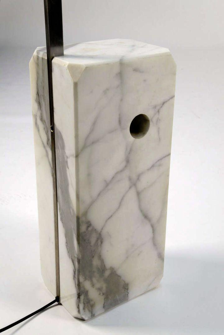 achille castiglioni 1918 2002 product inspiration. Black Bedroom Furniture Sets. Home Design Ideas