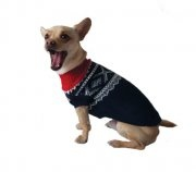 Marius® sweater for dogs. #dog