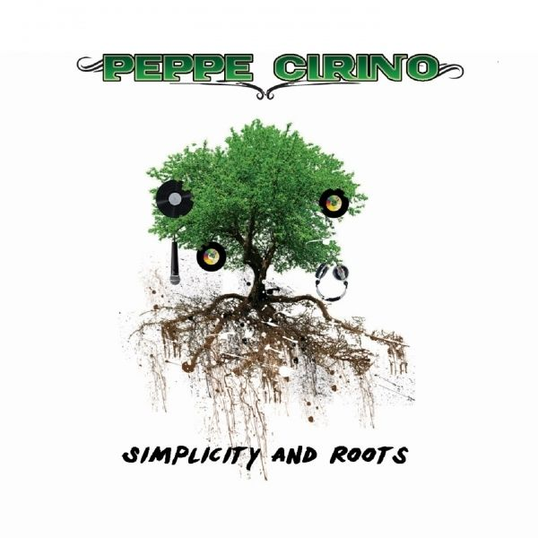 Simplicity and Roots
