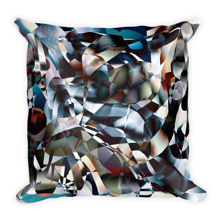 Diono Square Pillow