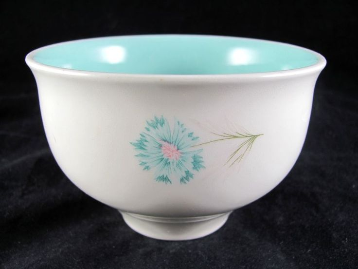 """Taylor Smith Taylor Ever Yours Boutonniere Bowl 4 3 4"""" 