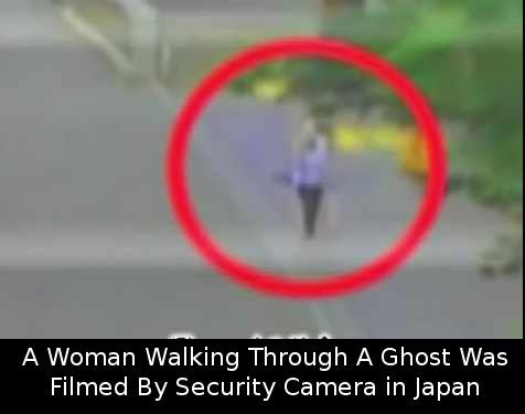 abraham lincoln ghost caught on tape. 96 best scaryyy images on pinterest ghost pics hunting and stories abraham lincoln caught tape