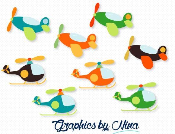 Les 33 meilleures images du tableau bricolage enfants sur - Clipart bricolage ...