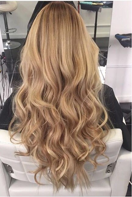 Remy hair extensions dallas tx trendy hairstyles in the usa remy hair extensions dallas tx pmusecretfo Image collections
