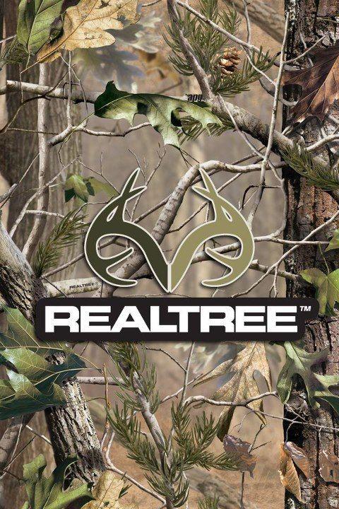 realtree.