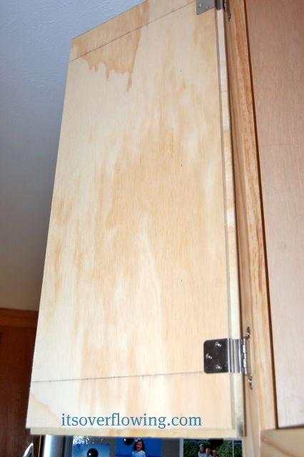 13 best images about kitchen redo on pinterest diy for Carpenter for kitchen cabinets