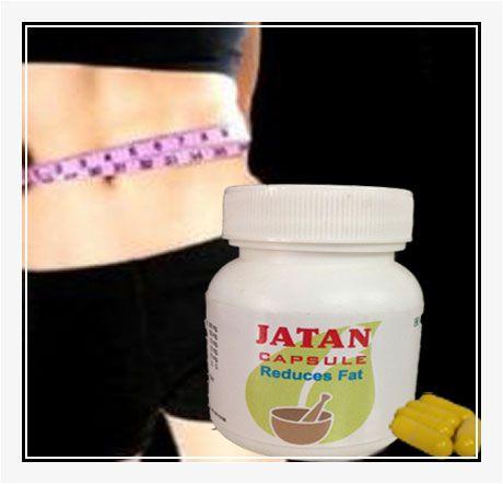 Ayurvedic Herbal Medicines,Fat Reduction Capsule,Gastric Medicine Manufacturers