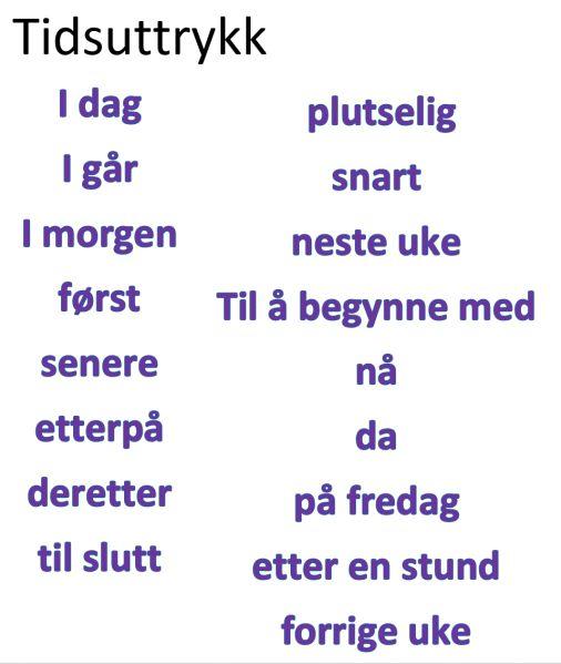 Forskning har vist at mye av tiden i norske klasserom blir brukt på individuelle skriftlige oppgaver, men all språkopplæring bør vektlegge muntlighet i en begynnerfase. Elevene trenger å få trening…