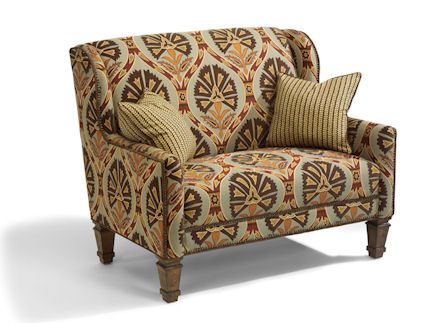Furniture » Products » Chairs U0026 Ottomans » Accent Chairs