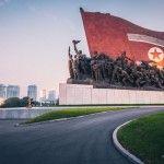 26 Photos de Corée du Nord spectaculaires et insoupçonnables http://www.lepetitshaman.com/photos-spectaculaires-de-coree-du-nord/