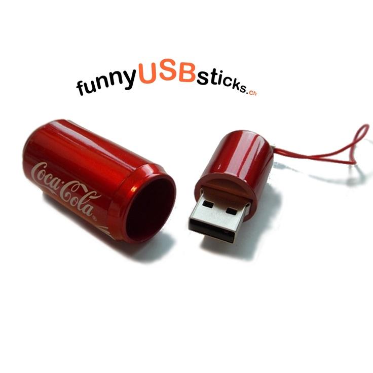 40 best witzige usb sticks images on pinterest sticks oder and gift. Black Bedroom Furniture Sets. Home Design Ideas