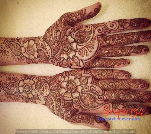 http://ift.tt/2itva3S http://ift.tt/2hKtLBH #simple_mehndi_designs_for_hands #mehendi_designs_for_hands_latest