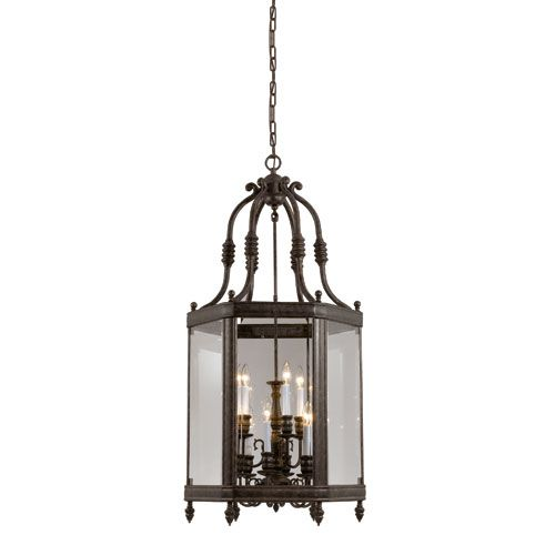 Foyer Chandeliers Canada : Best images about foyer chandelier on pinterest