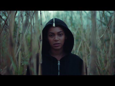Beyonce - Lemonade | HBO (Full Video + DOWNLOAD) - YouTube