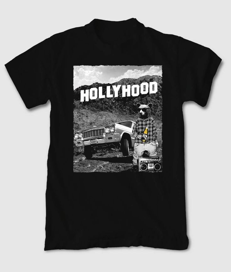 🔥🔥🔥 NEW on TheDrop.com:  Hollyhood Mens T-...   http://thedrop.com/products/hollyhood-mens-t-shirt?utm_campaign=social_autopilot&utm_source=pin&utm_medium=pin    --  #thedrop #thenewnew #streetwear #sneaker #skateboarding
