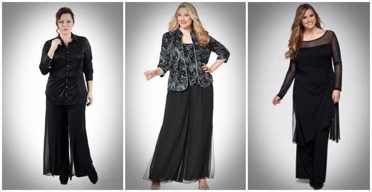 #moda #fashion #plussize