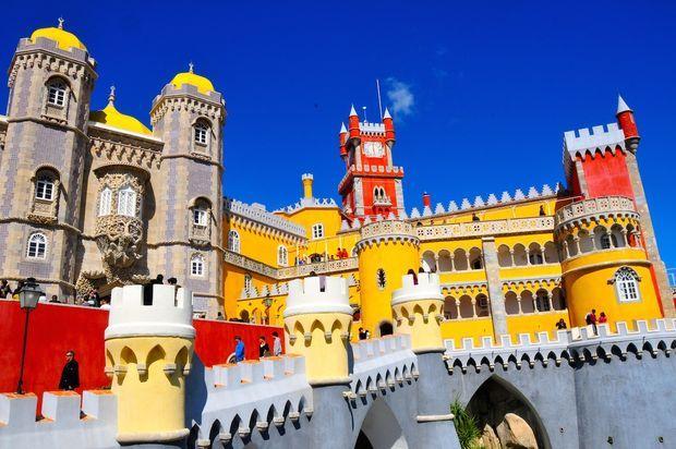Routard.com : toutes les informations pour préparer votre voyage Portugal. Carte Portugal, formalité, météo, activités, itinéraire, photos Portugal, hôtel Portugal, séjour, actualité, tourisme, vidéos Portugal