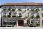 Prezzi e Sconti: #Goldener löwe a Bayreuth  ad Euro 47.00 in #Bayreuth #Deu