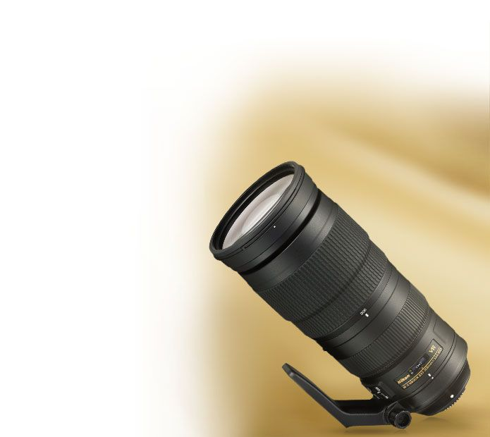 The AF-S NIKKOR ED VR is a super telephoto zoom lens from Nikon with a focal length range of - The lens is ideal for wildlife sports and action ...  sc 1 st  Pinterest & 81 best lenses ( super-telephoto images on Pinterest   Photography ... azcodes.com