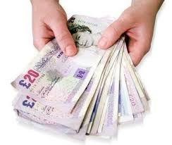 Quick cash loans in arizona image 10