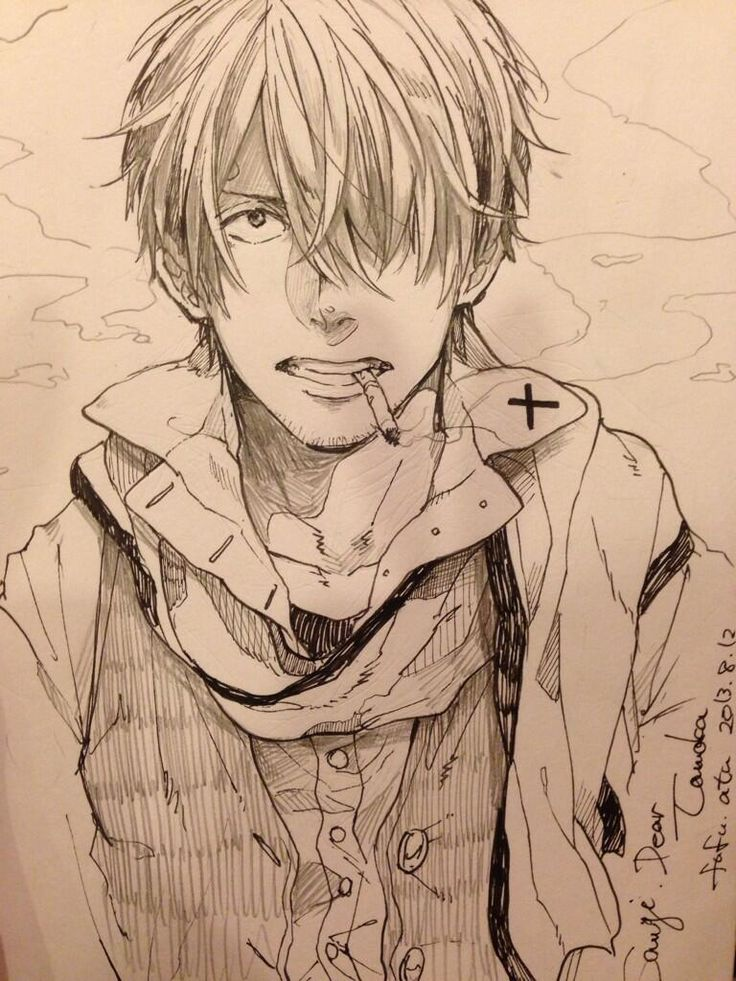 Sanji | One Piece #anime