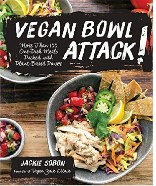 7 best vegan books images on pinterest vegan books vegans and one of our favorite vegan cookbooks httpamzn2pvehvn fandeluxe Gallery