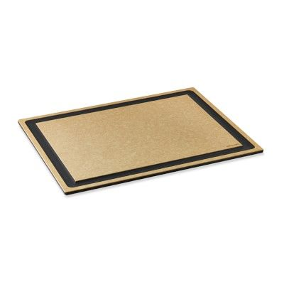 """Epicurean Cutting Board with Well, Natural, 19 1/2"""" X 15"""""""