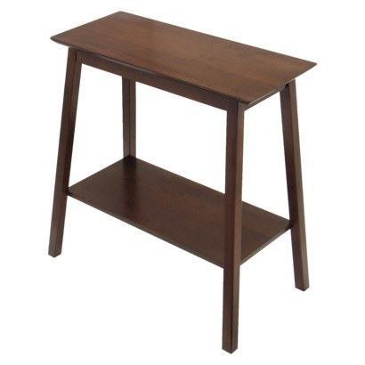 hall stand table. This Hall Stand Is More Basic Compared To The Other Tables I Have Looked Table D