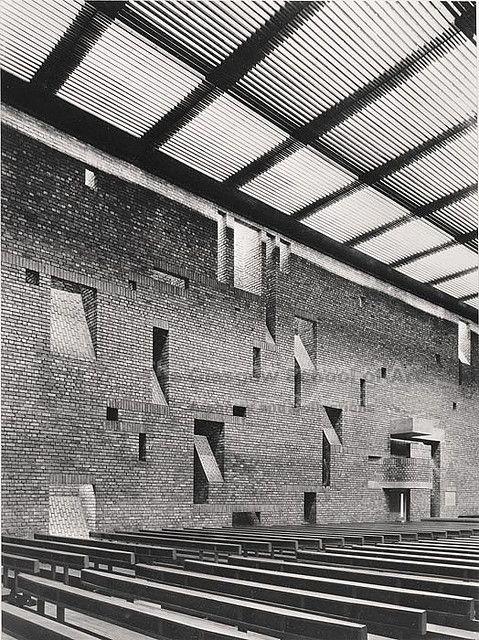 Snp Interior Architecture Design