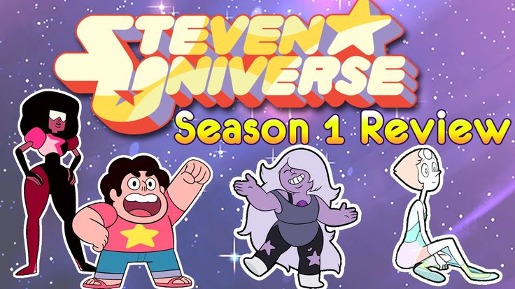 episode 25.hhaha its funny when steven hit garnet and dropped her glasses ,lol, i always wondered who was that blue girl that came out from that magical mirror