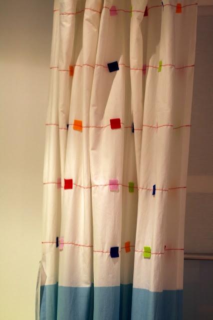 17 bedste idéer til Diy Childrens Curtains på Pinterest | Gardiner ...