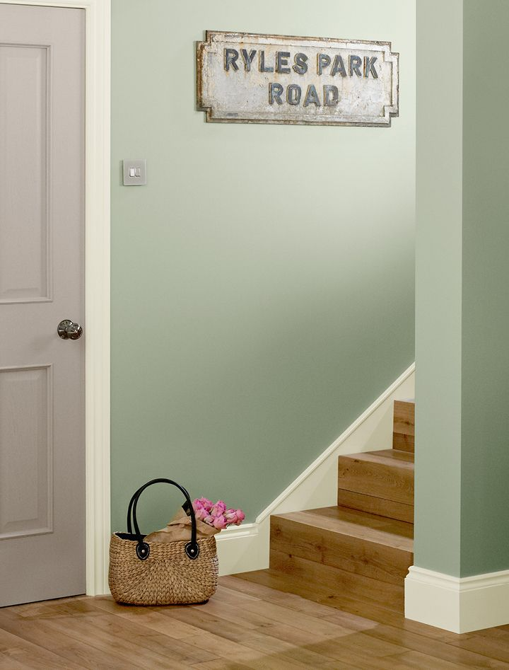 8 Best Dulux Overtly Olive Images On Pinterest Colors