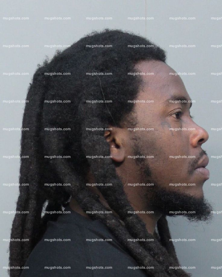 Tyrone Lamar Allen; http://mugshots.com/search.html?q=70628274; ; Sex: M; Race: B; Jail Number: 130079370; IDS: 1393641; Location: TGKCC; Booking Date: 12/31/2013; Court Case No: F-13-030479; DOB: 11/12/1983; Date Filed: 12/31/2013; Assessment Amount: sh.00; Balance Due: sh.00; Court Room: REGJB - JUSTICE BUILDING, ROOM No.: 2-5; Court Address: 1351 N.W. 12 ST; Judge: HIRSCH, MILTON; Bfile Section: F014; File Location: PREHEARING; Defendant in Jail: Y; ;