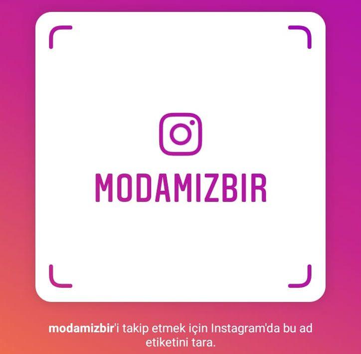 Turkiye Nin En Hesapli Bayan Giyim Sitesi Modamizbir Com Instagram Adlar