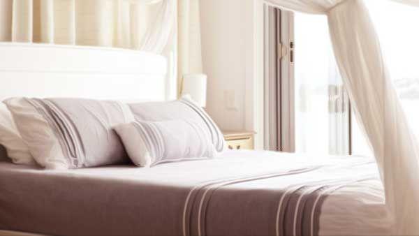Selain mencari harga yang murah, untuk mencari spring bed yg bagus harus memperhatikan bahan dan kualitasnya. Kelenturan…