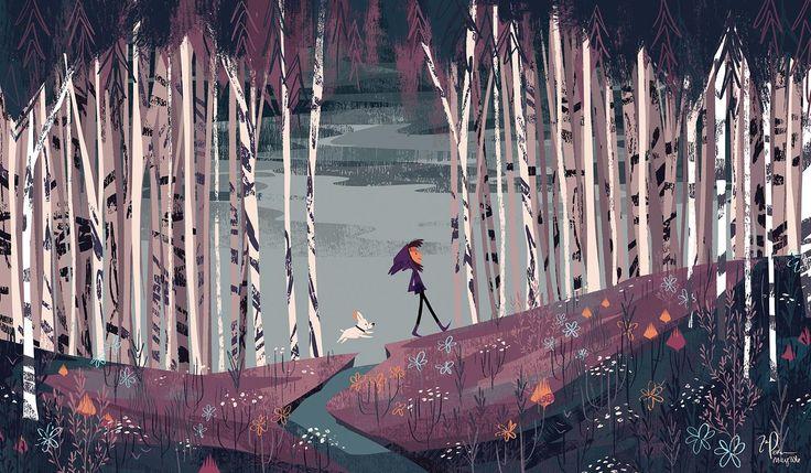 Zoe Persico Illustration (1500×875)