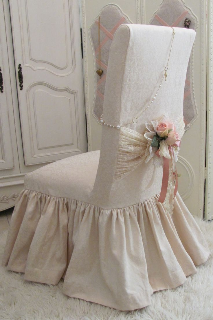 17 best images about Chair cover. (Ideas) on Pinterest | Window ...