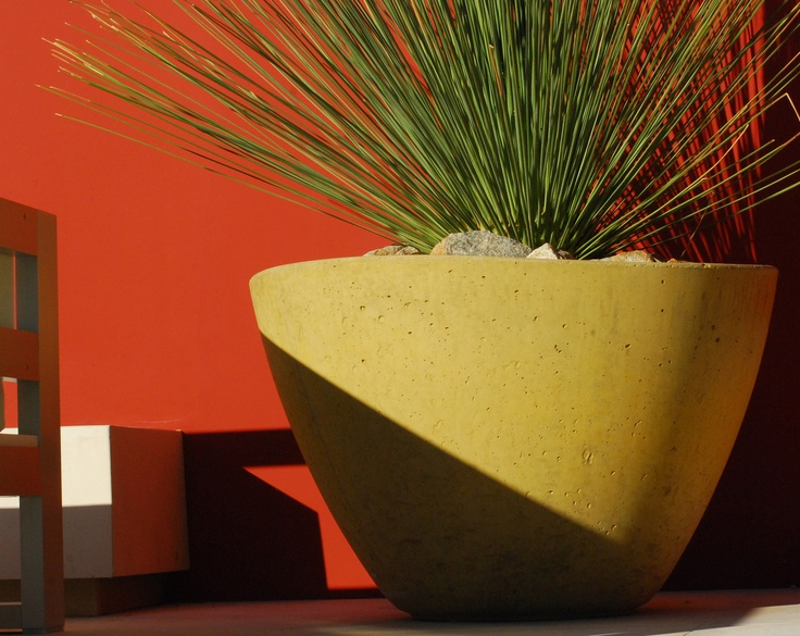 594 best Desert garden planters and pots images on Pinterest
