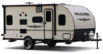 15 Best Small Travel Trailers Images On Pinterest Small